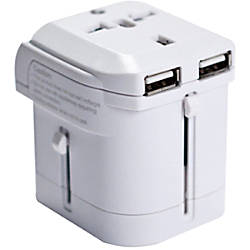 IOMagic Power Plug