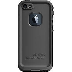 Lifeproof iPhone 5 Case fre