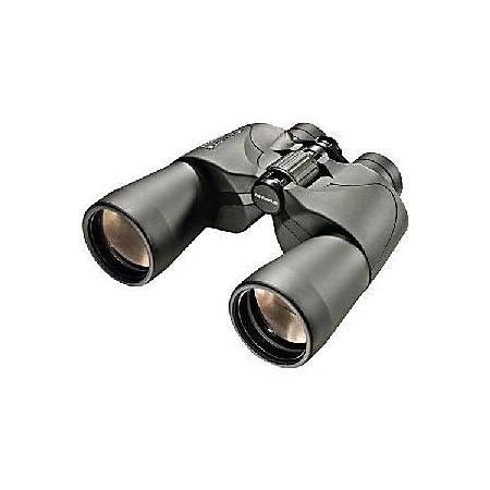 Olympus Trooper 10X50 DPS I Binocular - 10x 50mm
