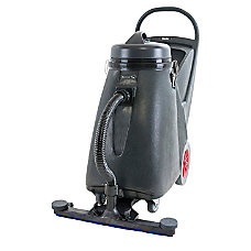 Clarke Summit Pro 18 SQ Bagless