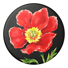 PopSockets PopGrip Whats Poppying 1 916