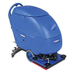 Clarke Floor Scrubber Focus II 20
