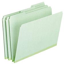 Pendaflex Pressboard Expanding File Folders 1
