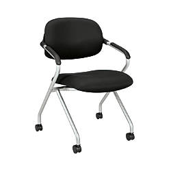 basyx by HON Nesting Stackable Chair