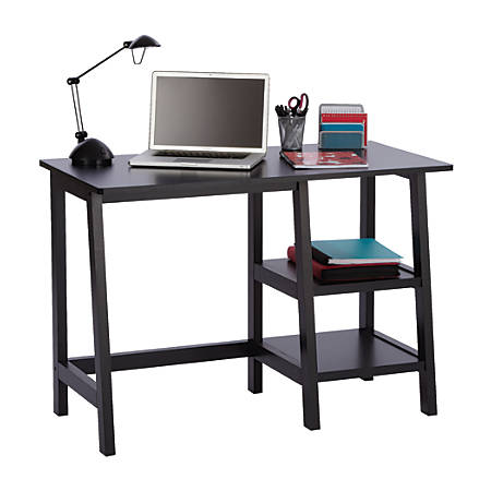 home canada and hutch naples en styles desk white the p depot student