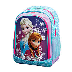 American Tourister Backpack Disney Frozen