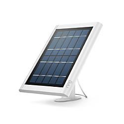 RING V4 Solar Panel White