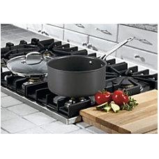 Cuisinart Chefs Classic 6193 20 Saucepan