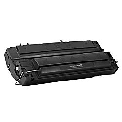 IPW 845 FX4 ODP Canon FX 4 1558A002 Remanufactured Black
