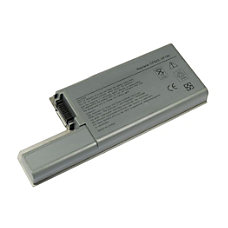 Gigantech Replacement Battery For Dell Latitude