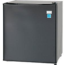 Avanti AR17T1B Refrigerator