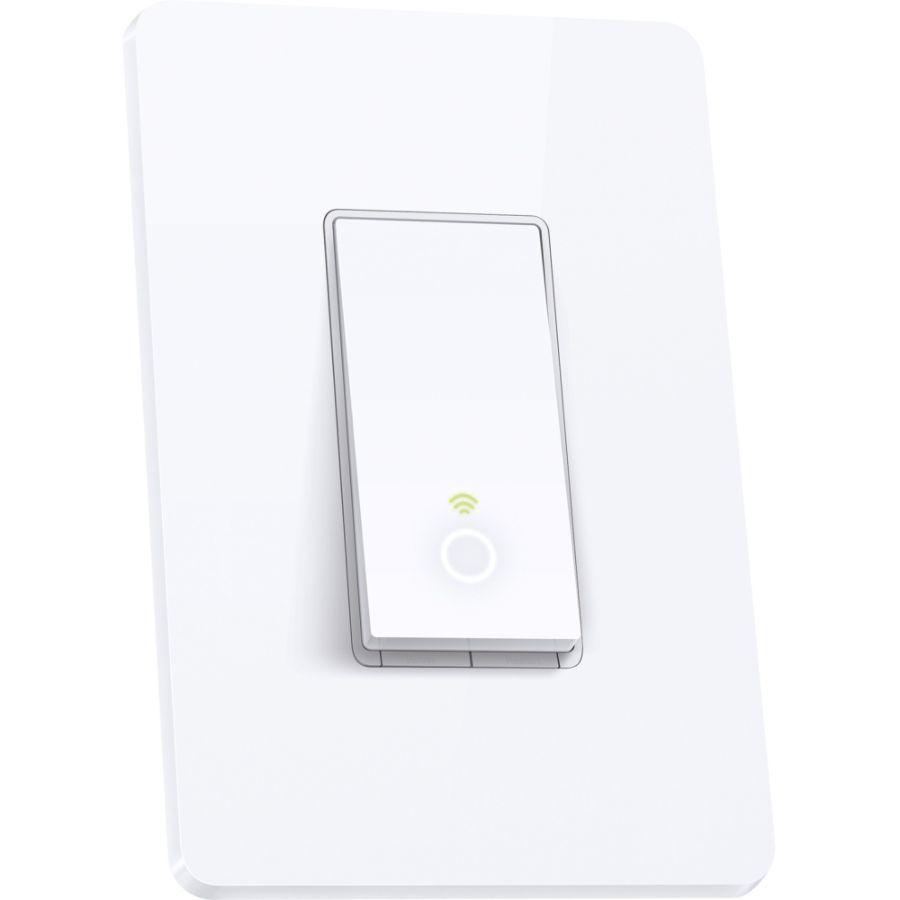 Tp Link Smart Wi Fi Light Switch Hs200 Office Depot