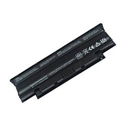 Gigantech Replacement Battery For Dell Inspiron