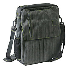 Walter Ray Transit Backpack With 17