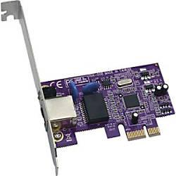 Sonnet Presto Gigabit PCIe Pro Gigabit