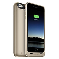 Mophie juice pack Made for iPhone