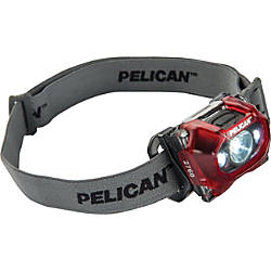 Pelican 2760 Headlamp