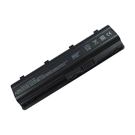 Gigantech DM4 Replacement Battery For HP Pavilion DM4 And DM4-1000 Laptop Computers, 11.1 Volts, 4400 mAh