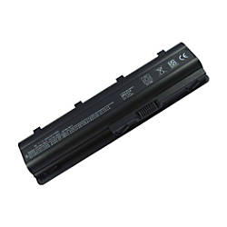 Gigantech DV3 4000 Replacement Battery For