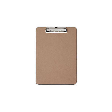 Saunders® 100% Recycled Clipboard