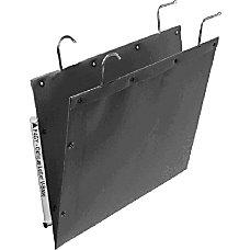 Oblique Filing Systems F4 V Base