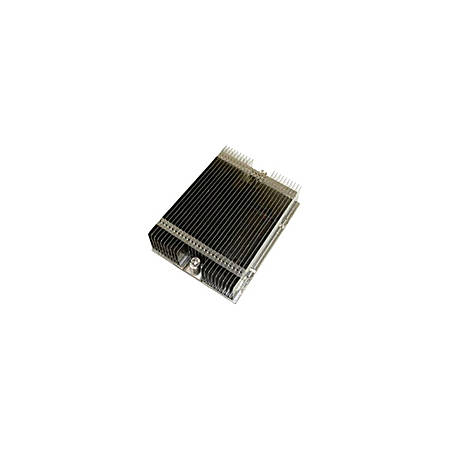Supermicro SNK-P1034P Heatsink - 1