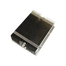 Supermicro SNK P1034P Heatsink