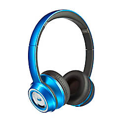 Monster N Tune On Ear Headphones