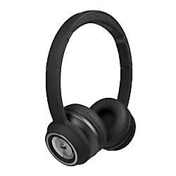Monster N Tune On Ear Headphones