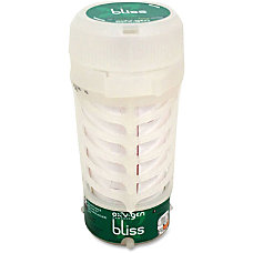 RMC Care Sys Dispenser Bliss Scent