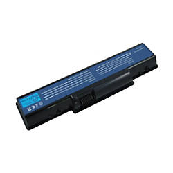 Gigantech Laptop Replacement Battery For Acer