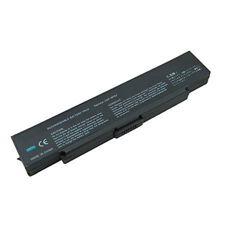 Gigantech Computer Battery,