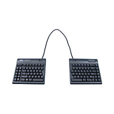 Kinesis Freestyle 2 Keyboard For PC