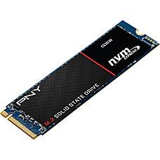 PNY CS2030 240 GB Internal Solid