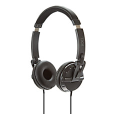 Skullcandy Shakedown On Ear Headphones 47