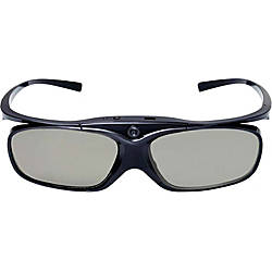 Viewsonic PGD 350 3D Glasses