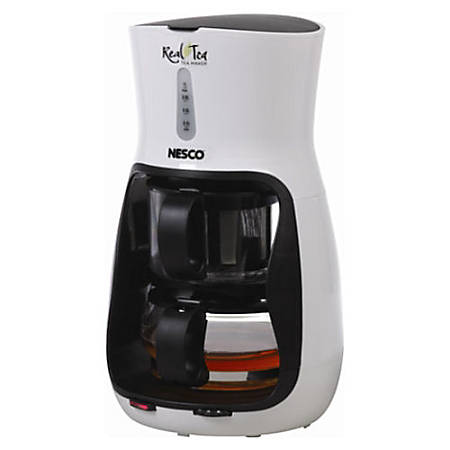 Nesco Tea Maker (1 Liter)