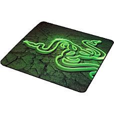 Razer Goliathus Control Edition Soft Gaming