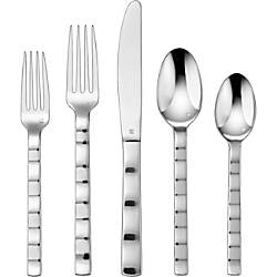 Cuisinart Majorie 20Pc Set