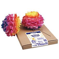 Pacon Art Tissue Flower Kit Kit