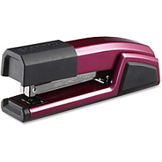 Bostitch Epic Stapler 25 Sheets Capacity