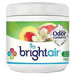 Bright Air Super Odor Eliminator Gel