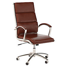 Bush Business Furniture Modelo High Back
