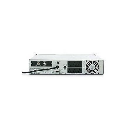 APC Smart -UPS 1500VA RM