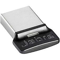 Jabra LINK 360 Bluetooth 30 Bluetooth
