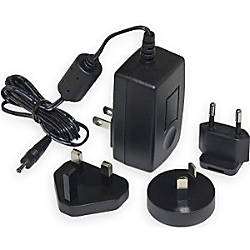 Sonnet World Travel AC Power Adapter