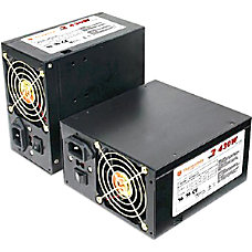 Eaton Split phase power module 2500W