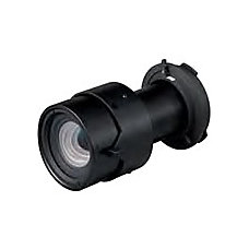 Ricoh Short Throw Lens