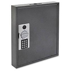 FireKing E lock Steel Key Cabinets