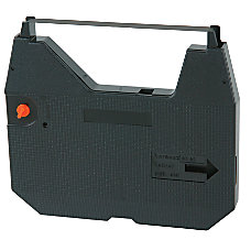 Porelon B199 Black Replacement Correctable Typewriter